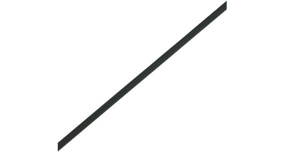 Mammut Performance Static 10 mm (pris per meter) Black (0001)